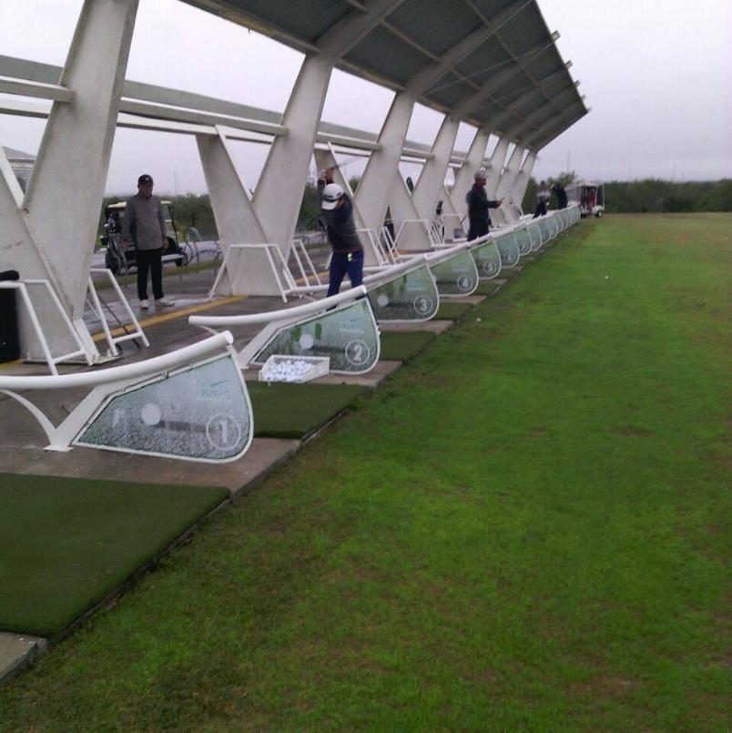 TERRENO Las Aves Residencial and Golf Resort