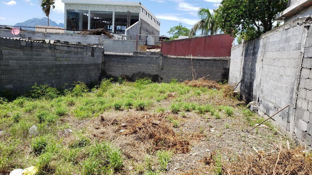 Oportunidad Inversionista venta de terreno a 15 min de libramiento dentro de MTY