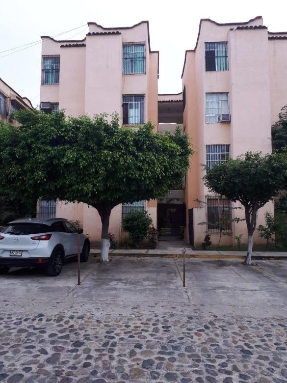 Villas del Pitillal II 3-C