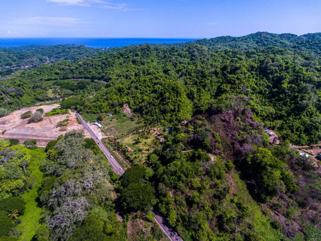 Rancho Las Palmas, Lote en venta, ideal para desarrollar