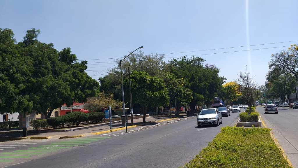 Local Comercial en Venta Av La Paz   Colonia Americana