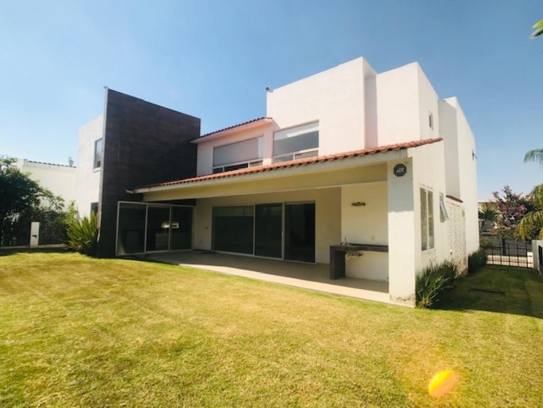 Casa en Venta El Campanario