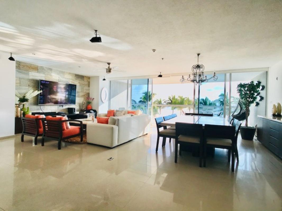Departamento en venta Maranda Acapulco