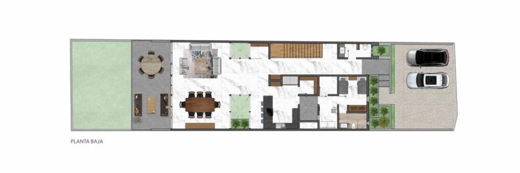Gran Oportunidad!! Pre-venta de casa en Bosque Real - Real del jardín