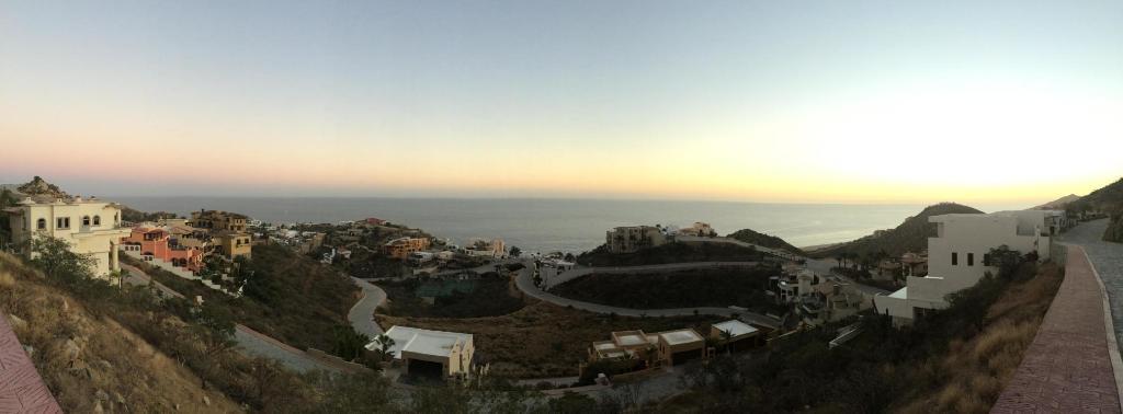 Lot 4 Block 39, Pedregal de Cabo San Lucas