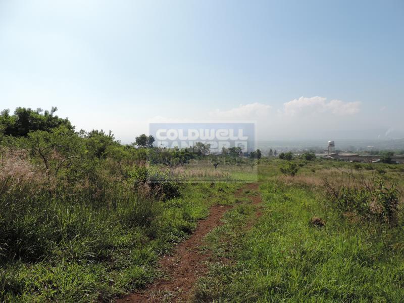 Terreno en venta en Morelia, zona El Relicario
