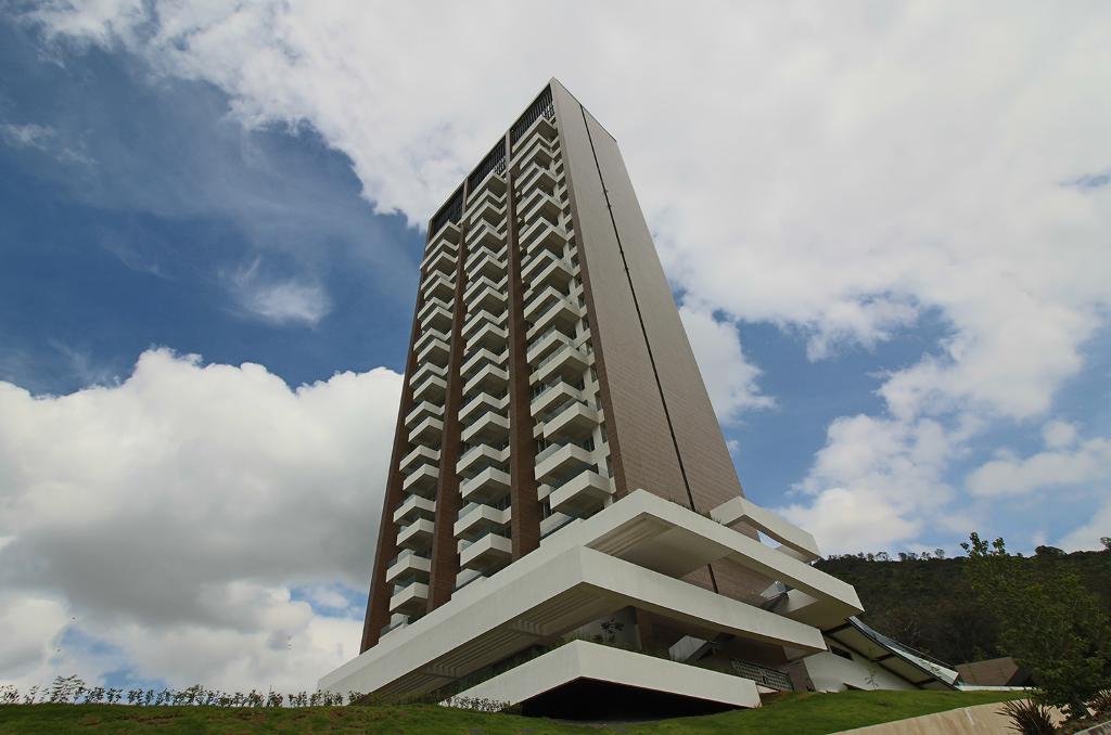 Residencia en Condominio Vertical en Venta en Morelia.