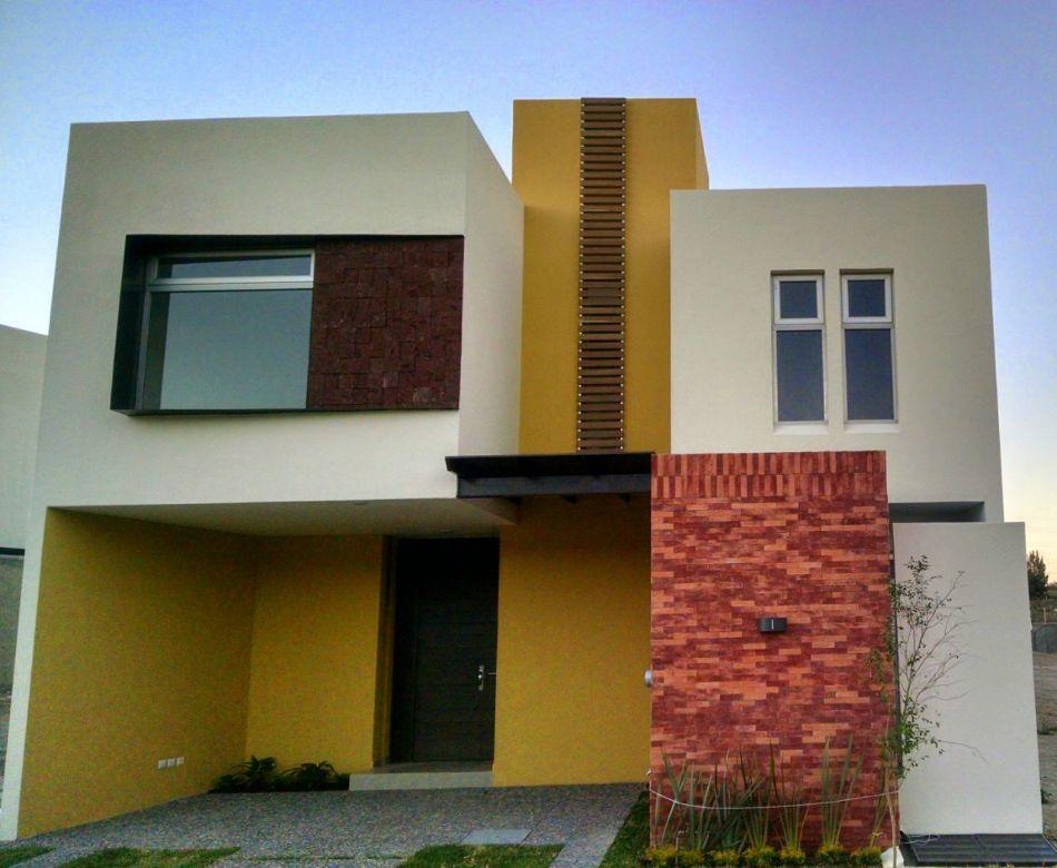 Oportunidad Casa en Venta En Valle Imperial Coto Sendas