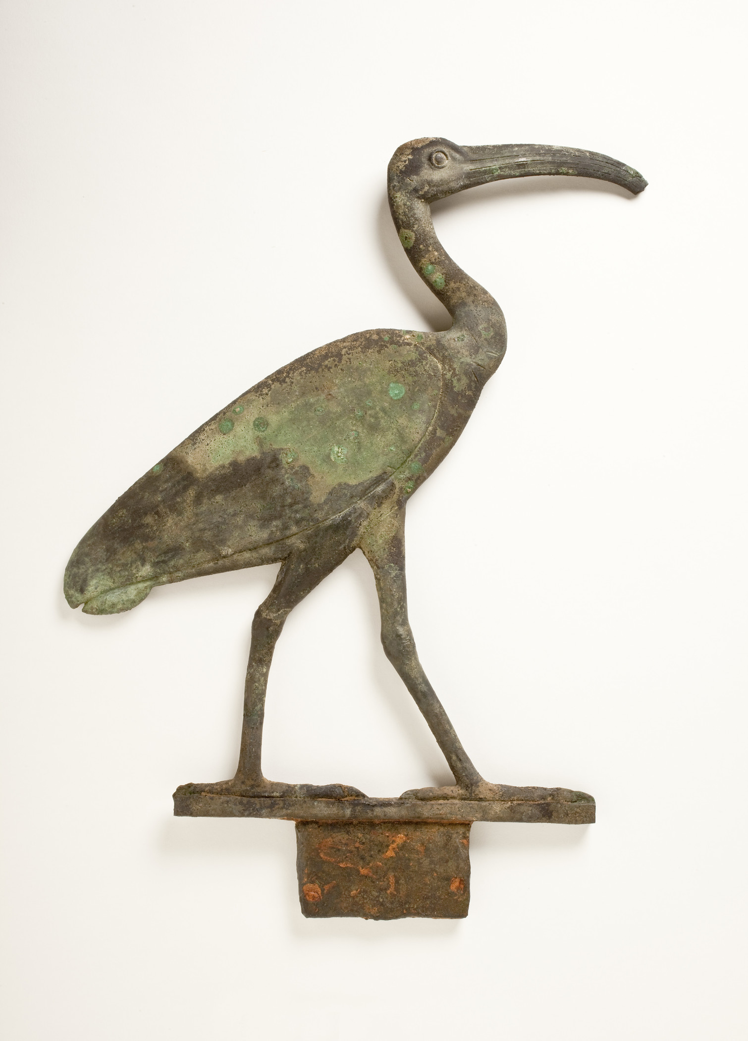 Ibis processional standard lacma collections buycottarizona Choice Image