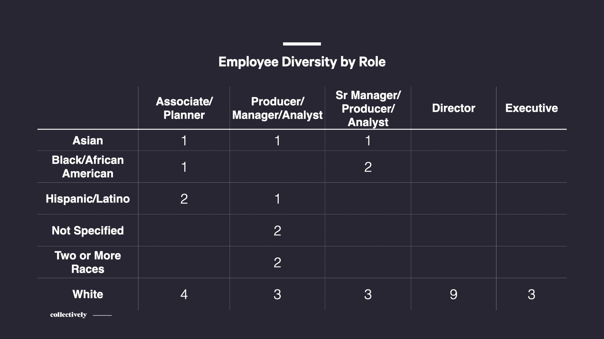 Diversity x Role FINAL 001