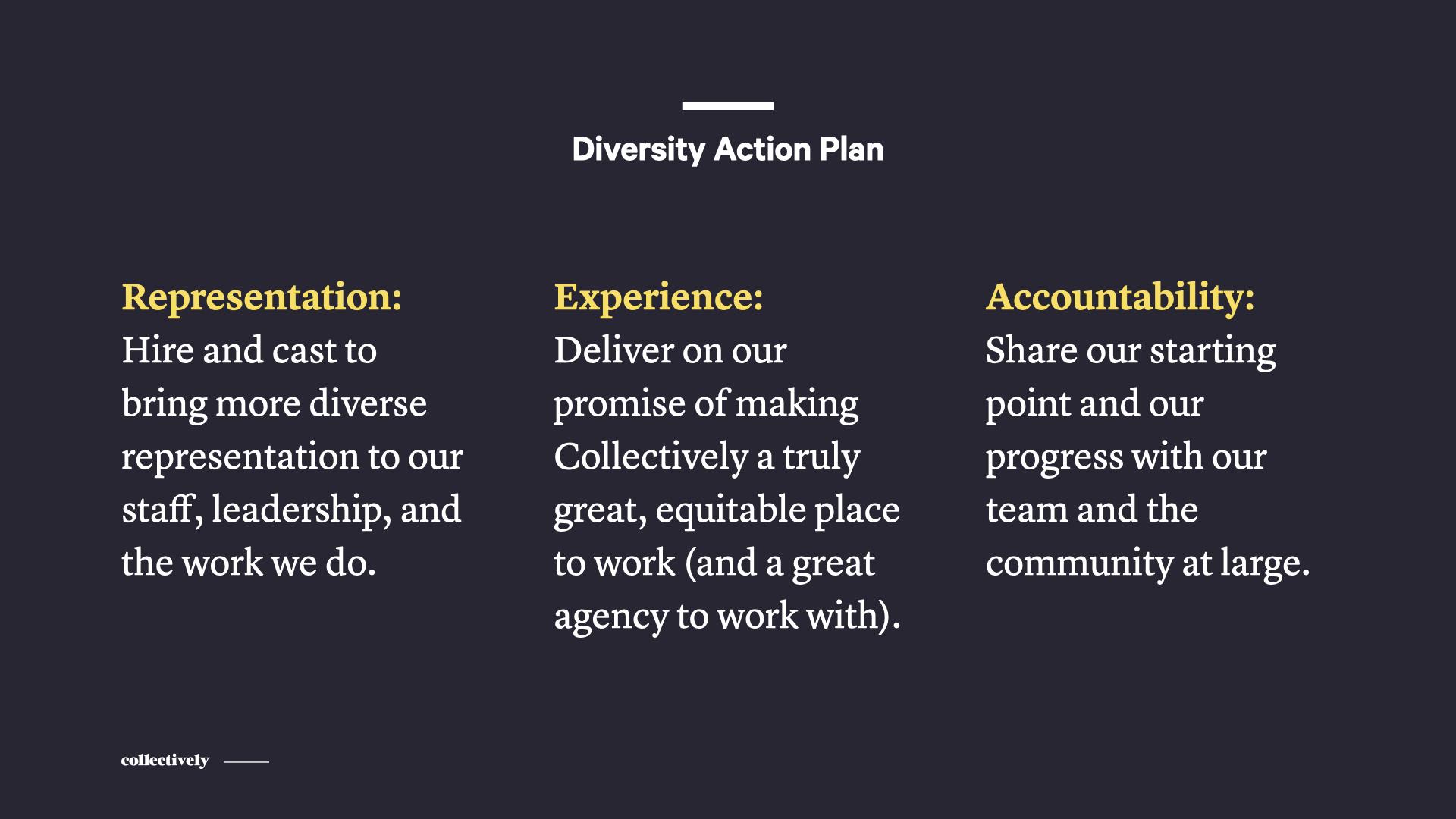 Diversity Action FINAL 001