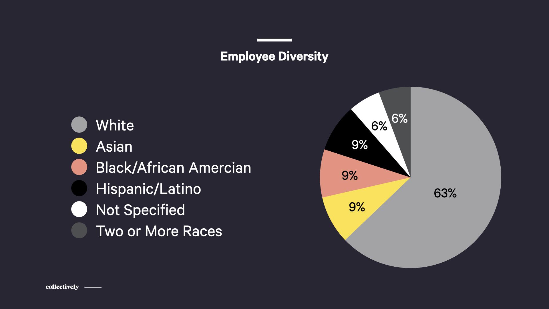 Employee Diversity FINAL 001