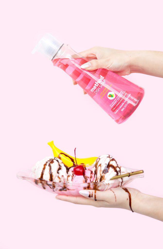 Summer Ice Cream Flavors 3 671X1024