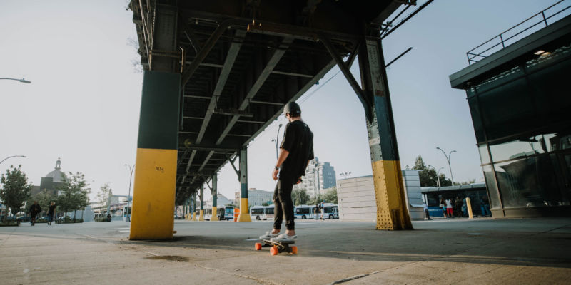 Boosted Boards Connor Reilly Boosted Board V1 1 Horiz 2400