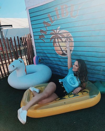 Malibu Games 2018 Adrienne Finch Img 8092 Vert 750