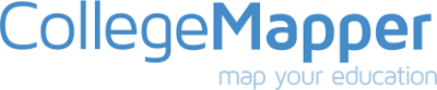 CollegeMapper, map your education