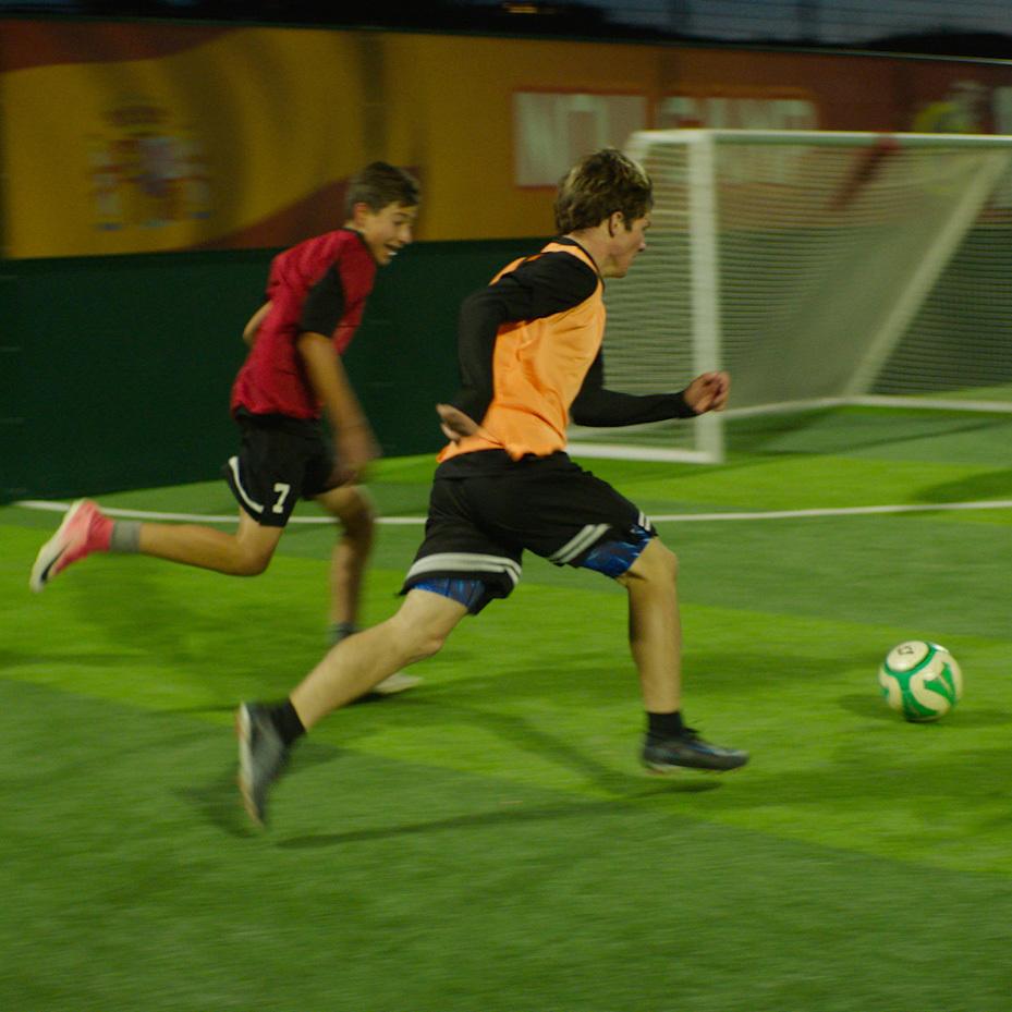 Invs Teen Soccer Header Image Work Landing V3
