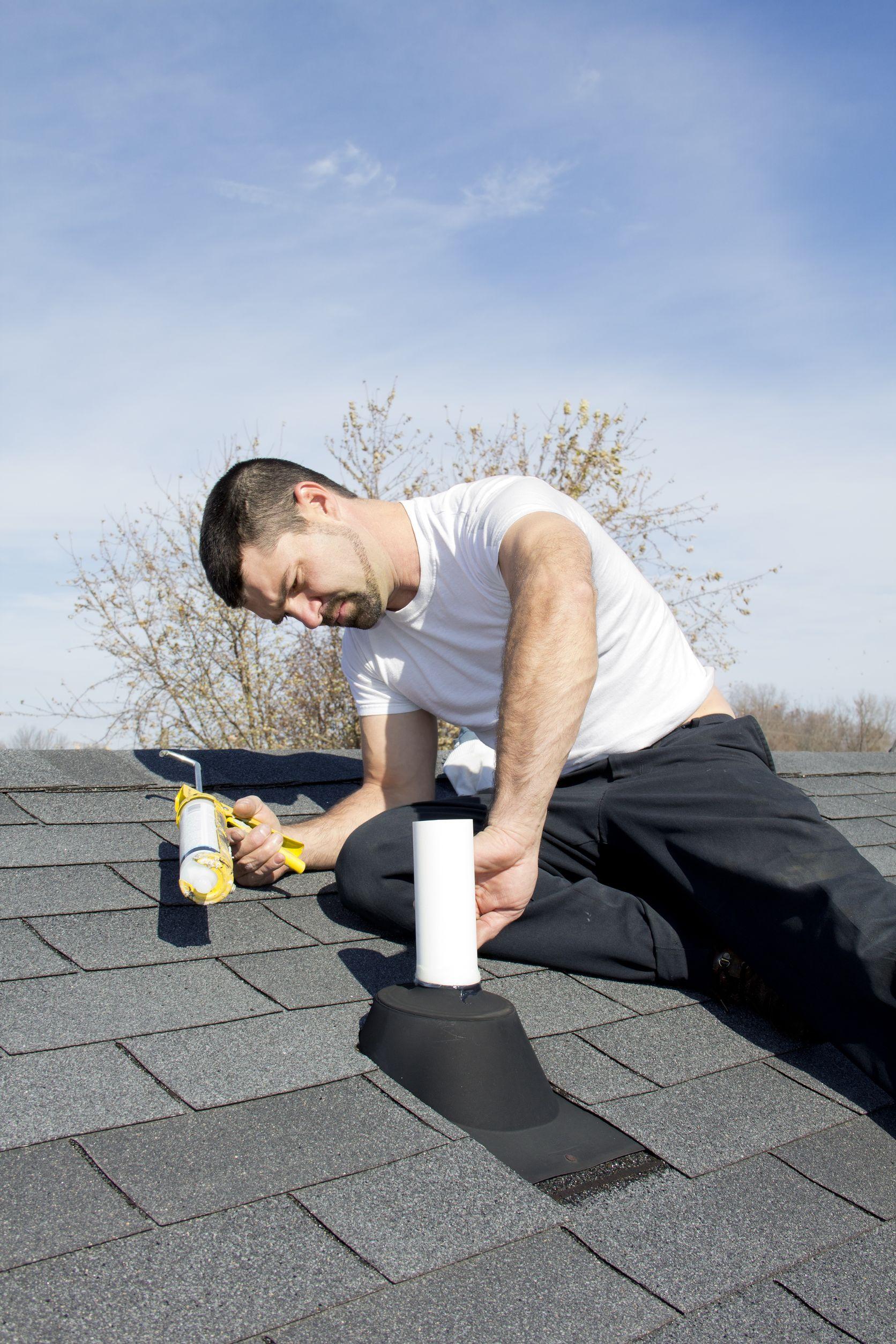 Expert Roofers Colorado Springs