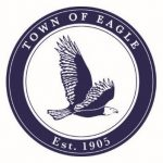 Town of Eagle