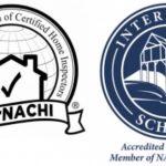 InterNACHI® - the International Association of Certified Home Inspectors