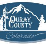 Ouray County, Colorado
