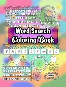 WordSearchColoringBook