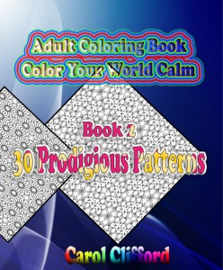 Book2-30ProdigiousPatterns