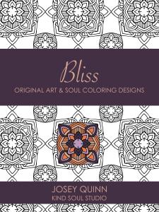 bliss-original-art-and-soul-coloring-designs