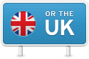 Or the UK