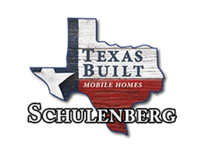 Manufactured Homes In Schulenburg, Texas - Texas Built ... on best tallahassee homes, best vacation homes, best modular home designs, best palo alto homes, best alaska homes, prairie bungalow style homes, best nursing homes, best triple wide modular homes, best modular home builders, best motor homes, best rv homes, best miami homes, best florida homes, fancy trailer park homes, best north carolina homes, best california homes,
