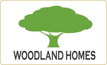 Woodland Homes Series