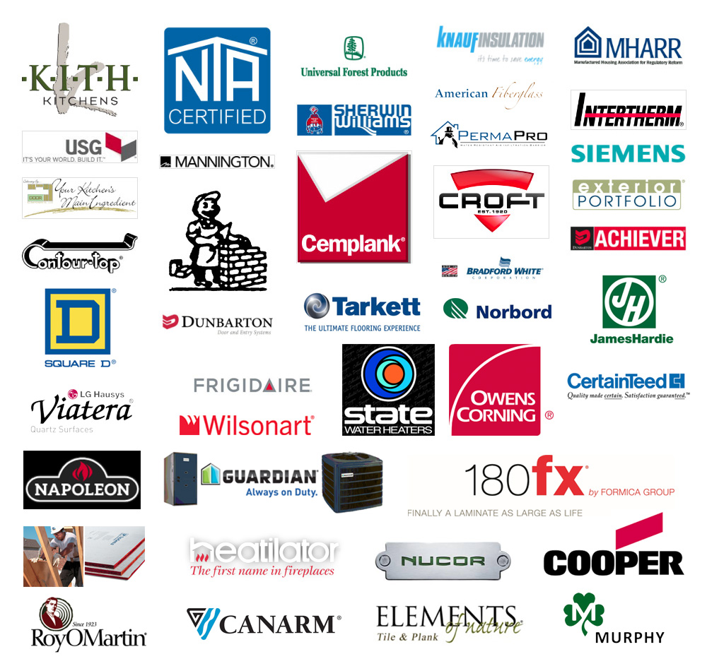 Deer Valley Supply Partners