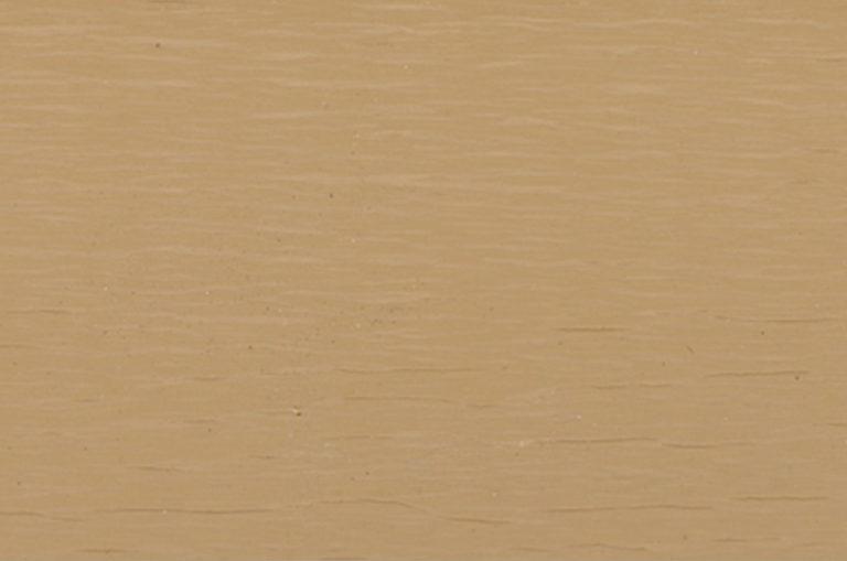 Siding - Honey Oak