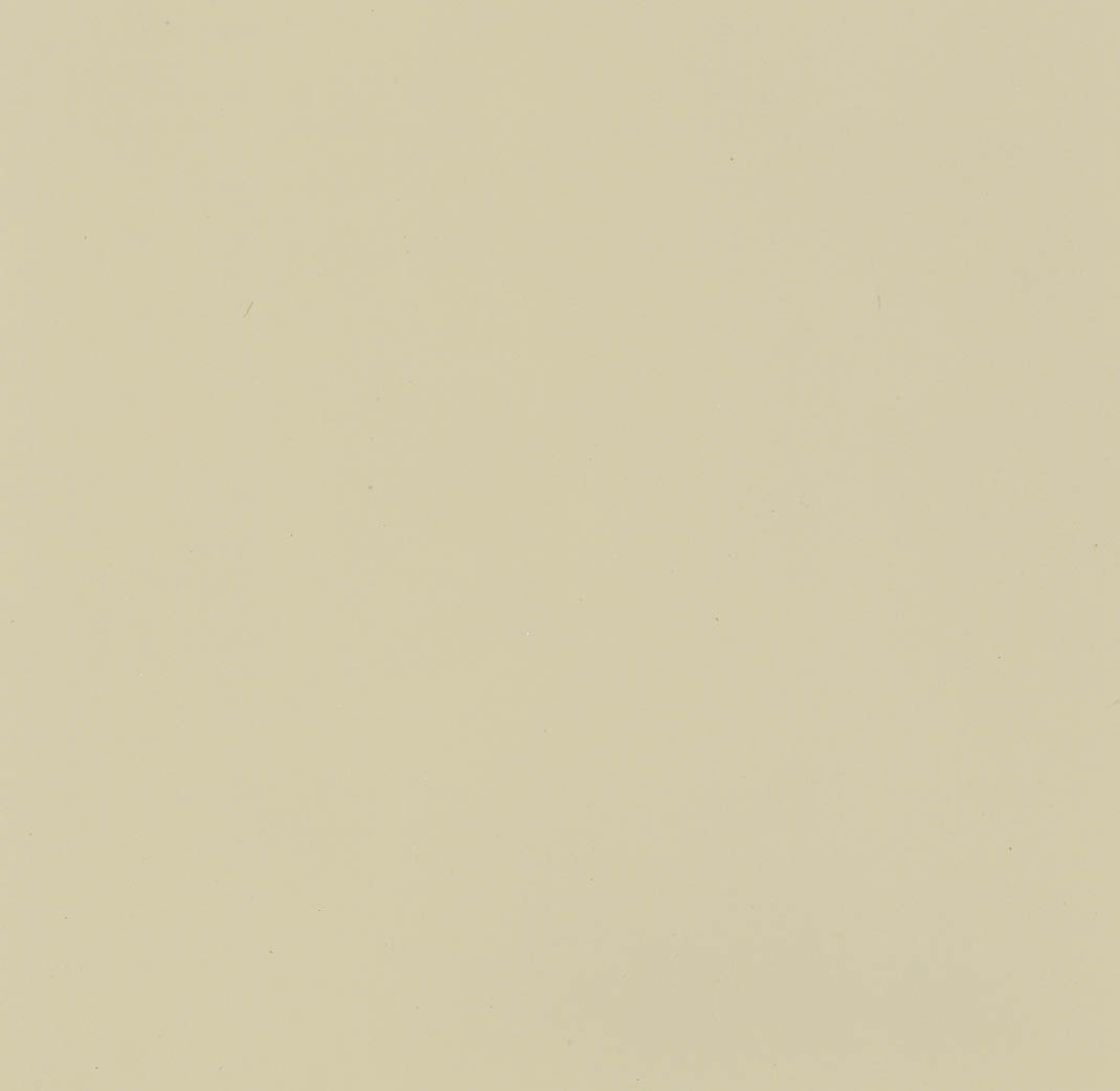 Paint Codes - Sherwin Williams Relaxed Khaki