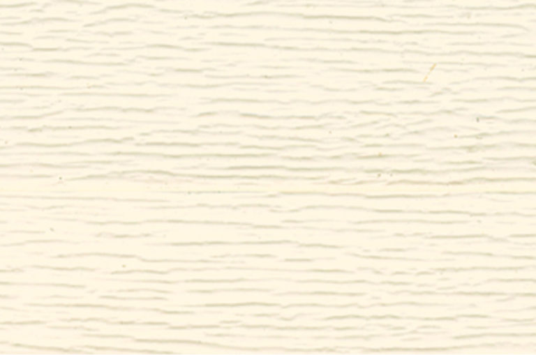 Siding - Aspen White
