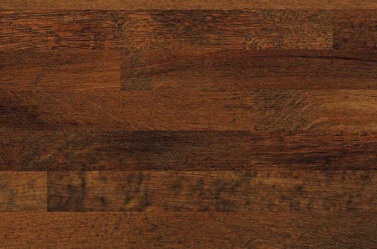 Countertops - Old Mill Oak