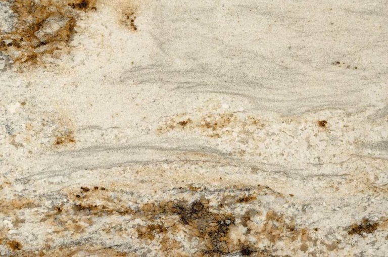 Countertops - River Gold