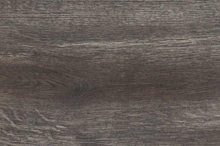Countertops - Umbra Oak