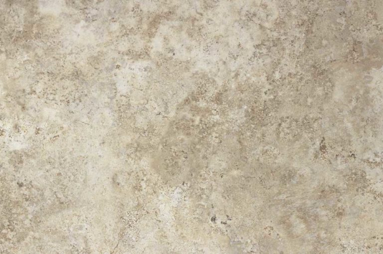 Flooring - Spring