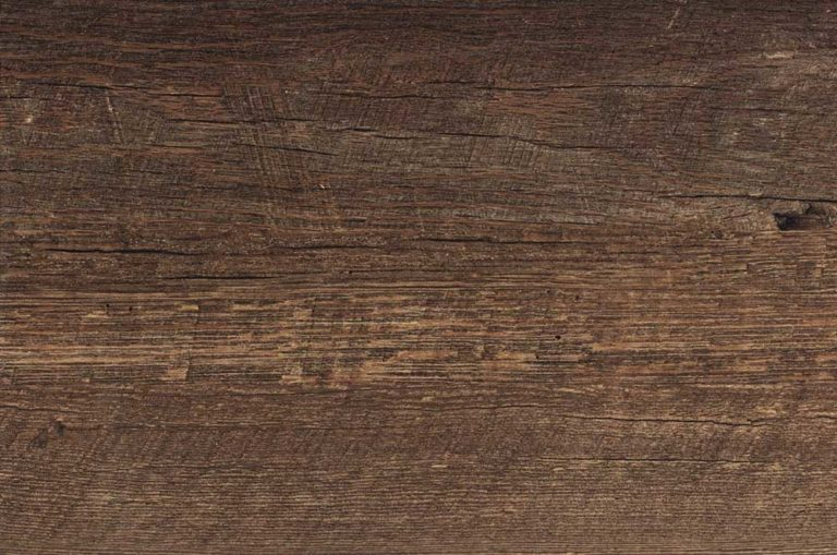 Flooring - Weathered Canyon