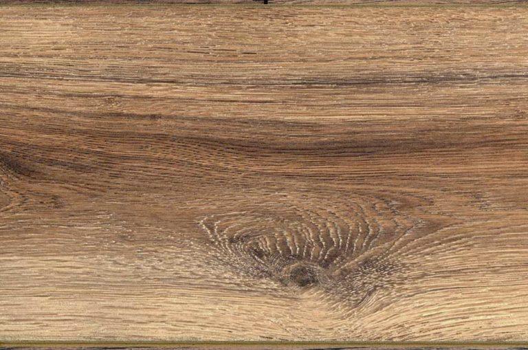 Flooring - Brushed Coffee