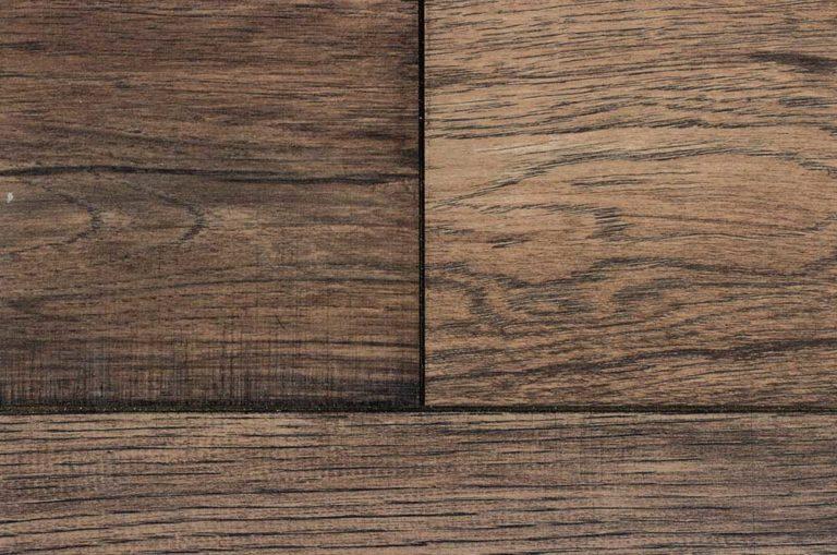Flooring - Hillside Hickory Stone