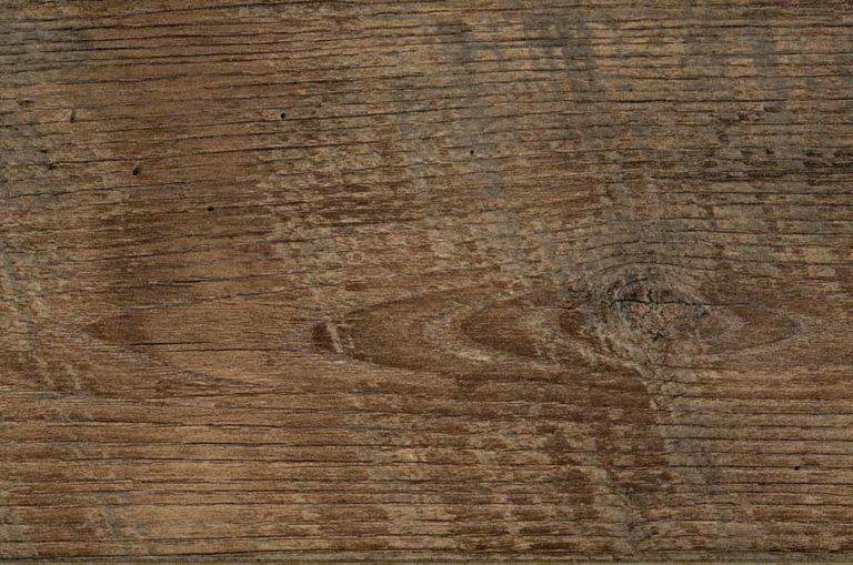 Flooring - Rustic Oak