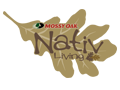 Mossy Oak Nativ Living Header Logo
