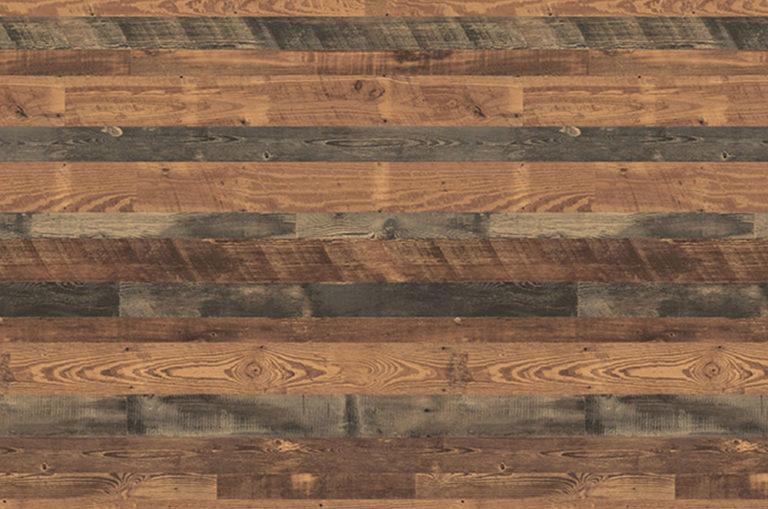 Antique Bourbon Pine