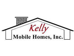Floor Plans - Kelly Mobile Homes