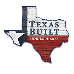 Texas Manufactured and Modular Home Retailer