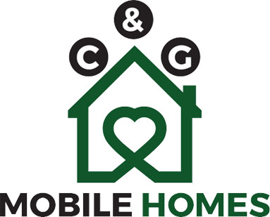 Manufactured Homes For Sale in Lake City Florida - C & G ... on home orlando fl, home macon ga, home jacksonville fl, home bonita springs fl,