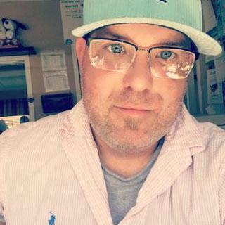 Jonathan Murphy - Home Consultant