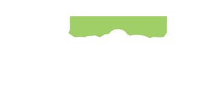 White Clayton Homes Logo